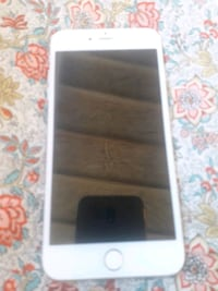 iphone 6 plus  16 gb Çilimli, 81750