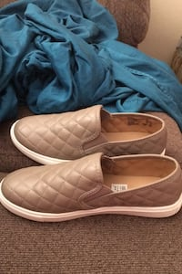 Shoes size 9.5  Johnstown, 15904