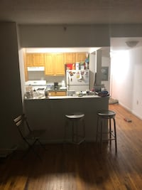 APT For rent 1BR 1BA null, 10455