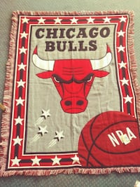 Bulls Wall decor Norfolk, 23503