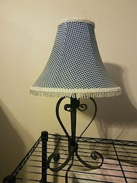 lamp with shade North Little Rock, 72116