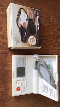 Blood pressure monitors $35 each Vaughan, L6A 1C2