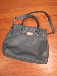 Michael Kors and other top brands purses Rockville, 20854