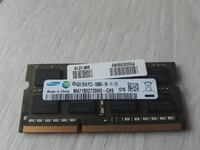 Ddr3 4Gb Ram ( Laptop )   Abdullah Paşa Mahallesi