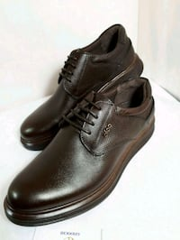 Brand new genuine leather comfortable sole 7 to 11 Markham, L3T 4W7