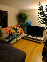 Room for Rent in our 3 Bedroom House Concord