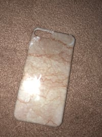 gray and white iPhone case Fayetteville, 28311