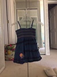 2 Year Old Dress West Bloomfield, 48322