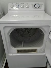 GE electric dryer  Phoenix, 85014