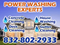 House cleaning Sugar Land, 77478