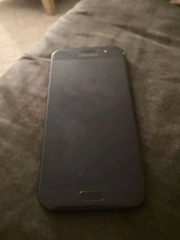Samsung Galaxy A5 for sale(unlocked) Edmonton, T5G 2L3