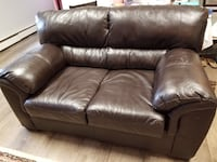 Free couches and recliner London, N6C