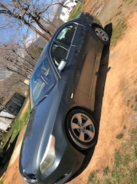 BMW - 5-Series - 2007 Hickory, 28602