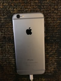 locked i phone 6 Beltsville, 20705