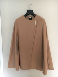 Ted Baker cape coat Toronto, M4S 1C7