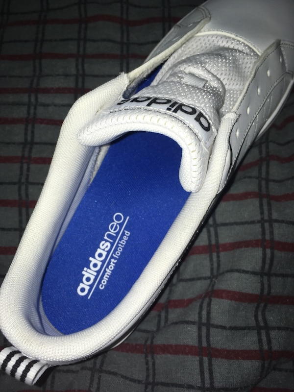 Adidas shoes 0