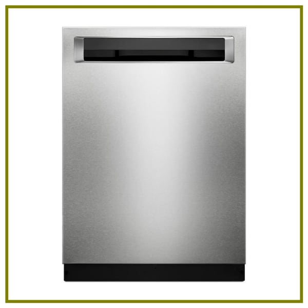 Scratch and Dent KitchenAid Top Control Dishwasher KDPE234GPS