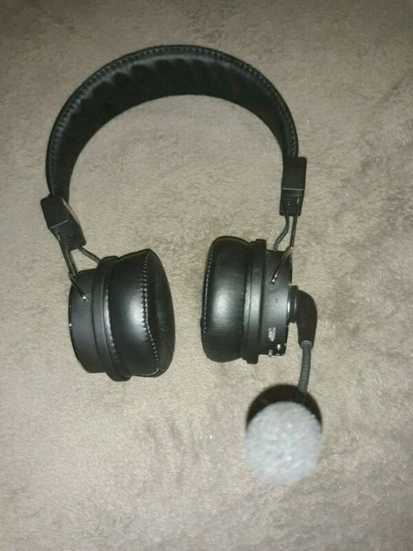 284492f6a48 Used BLUE TIGER BLUETOOTH for sale in Layton - letgo