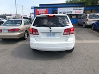 Dodge - Journey - 2010 Brampton