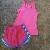 Nike for women Indianapolis, 46254