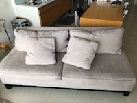 Couch for sale Las Vegas, 89158
