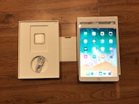 iPad Pro 512gb, Wifi (Firm Price and Pick up Only ) Carson, 90746