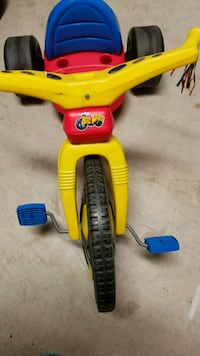 Kids trike Escondido