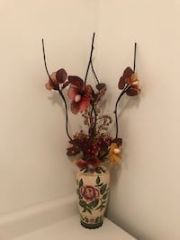 Beautiful decoration for your table on Christmas day Mississauga, L5A 3R1