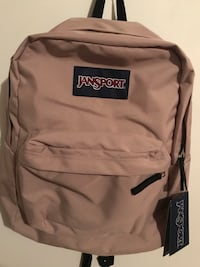 JanSport Backpack Beltsville, 20705