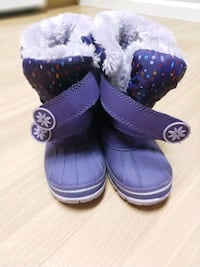Girls snowboots Oakton, 22124