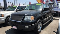 Ford - Expedition - 2004 Chula Vista, 91911