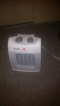 white and gray portable heater American Canyon, 94503