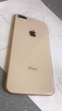 gold iPhone 6 with case Greenbelt, 20770
