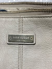 Kate Spade leather bag Grimsby, L3M 3B7