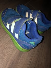 Adidas size 6T Cambridge, N3C 0E2