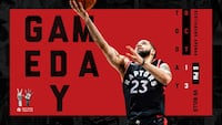 Raptors Tickets please review details and prices.   Toronto, M2N 5X8