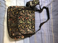 Girls Bag Greensburg, 15601