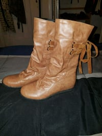 Womens boots Valdese, 28690