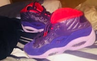 Size 10