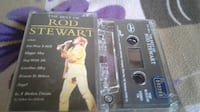ROD STEWART-THE BEST OF ROD STEWART
