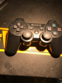 Wireless controller for PS3 Bloomington, 55420