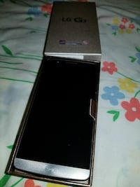 LG G3 FOR SALE!!! NEGOCIABLE