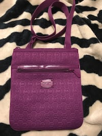 BRAND NEW AUTHENTIC MICHAEL KORS CROSSBODY  North Las Vegas