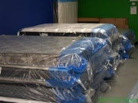 Luxury Mattress Sets All at HUGE Discounts! BRAND NEW IN PLASTIC