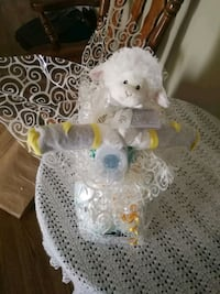 gift for baby shower 3128 km