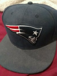 New England Patriots cap East Los Angeles, 90022