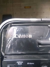 Canon printer photo copy Toronto, M3H 5R9