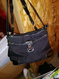 Coach purse Kent, 98030