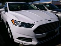 2010 FORD Fusion / Only $299 Down!! Chandler