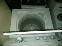 white top load washing machine Capitol Heights, 20743